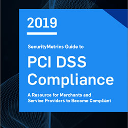 2018 Guide for PCI Compliance