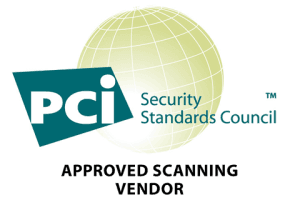 SecurityMetrics is an Approved Scan Vendor